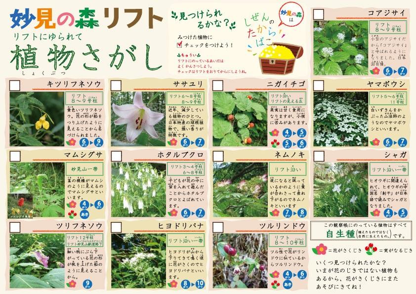 OLリフト植物帳 のコピー
